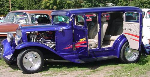 1930 dodge dd 4 door for 1930 plymouth 4 door sedan