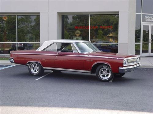 1965 dodge coronet 440 classic automobiles. Black Bedroom Furniture Sets. Home Design Ideas
