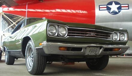 plymouth   Ontario   Classic Cars   Kijiji Canada