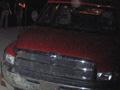 1998 Dodge Ram Quad Cab