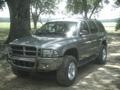 2001 Dodge Durango R/T