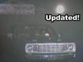 1978 Dodge D300 Truck