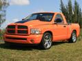 2004 Dodge Ram HEMI GTX