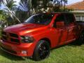 2009 Dodge Ram 1500 Sport