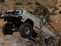 1980 Dodge RamCharger 4x4