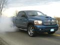 2006 Dodge Ram 1500 4x4