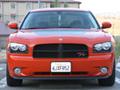 2008 Dodge Charger Daytona R/T