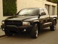 2001 Dodge Dakota R/T