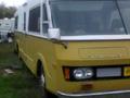 1974 FMC 2900R