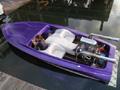 1973 Passant 18.5' Boat