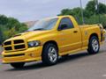 2004 Dodge Rumble Bee
