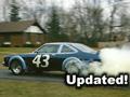 1978 Volare Street Kit Car