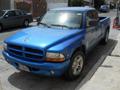 1998 Dodge Dakota R/T