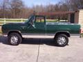 1975/1991 Dodge RamChargers