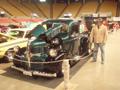 1947 HEMI Powered Dodge Truck