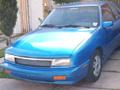 1994 Chrysler Shadow
