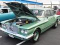 1962 Plymouth Valiant 200