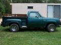 1979 Dodge Warlock 2