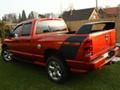 2005 Dodge Ram Daytona