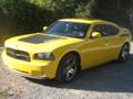 2006 Dodge Charger Daytona