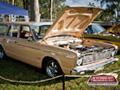 1966 Valiant Safari Wagon