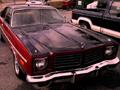 1976 Dodge Coronet
