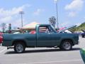 1979 Dodge Ram