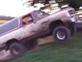 1990 Dodge RamCharger