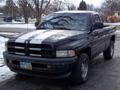 1998 Dodge Ram 1500 SS/T