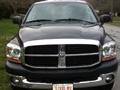2006 Dodge Ram TRX