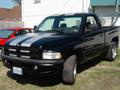 1998 Dodge Ram SS/T