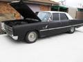 1967 Dodge Phoenix