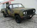 1977 Dodge M-880 Truck