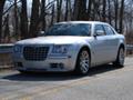 2006 Chrysler 300c SRT8