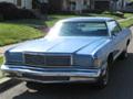 1976 Dodge Royal Monaco