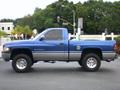 1994 Dodge Ram 1500 4x4