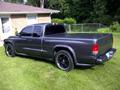 2003 Dodge Dakota R/T
