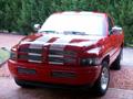1997 Dodge Ram SS/T