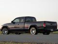 1999 Dodge Dakota R/T
