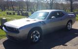 2011 Dodge Challenger R/T - Update