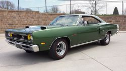 1969 Dodge Super Bee 2a